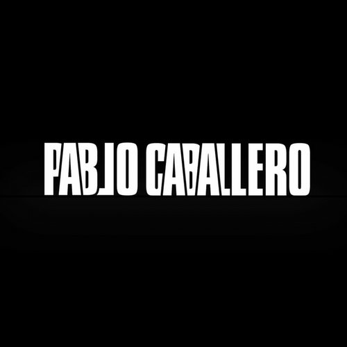 Pablo Caballero - Empty Space [WM258]