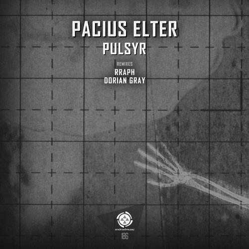 Pacius Elter - Pulsyr [ANDROID186]