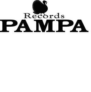 VA - Pampa Records – 2013-2014 Collection
