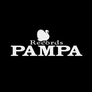 VA - Pampa Records – 2009-2012 Collection