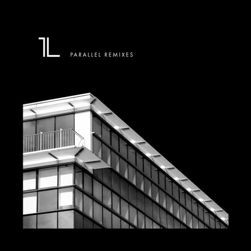 VA - Parallel Remixes [PARALLEL021]