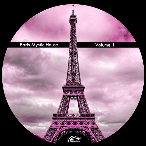 VA - Paris Mystic House, Vol. 1 [10098889]