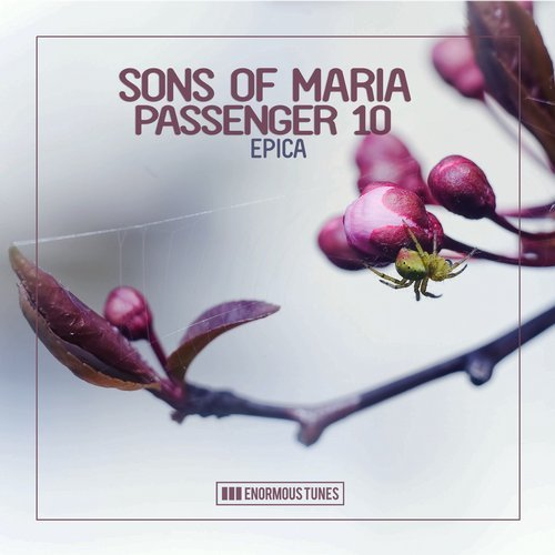 Passenger 10, Sons Of Maria - Epica [ETR366]
