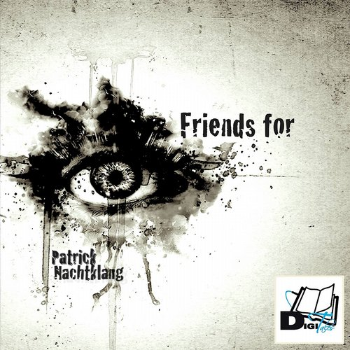 Patrick Nachtklang - Friends For [10078063]