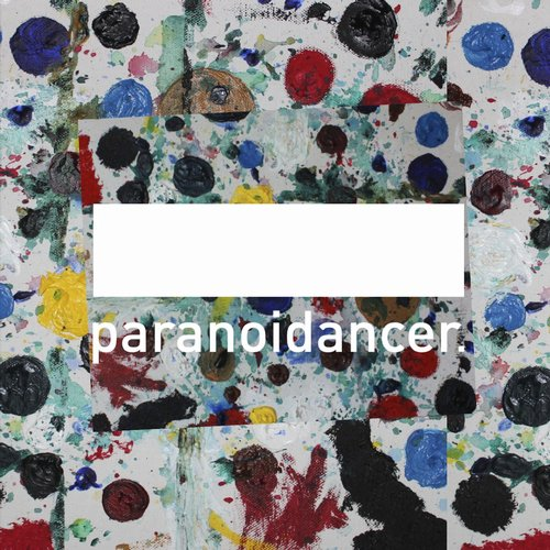 Patrik Carrera (GER) - Paranoid Dancer Remixed 03 [PD019]