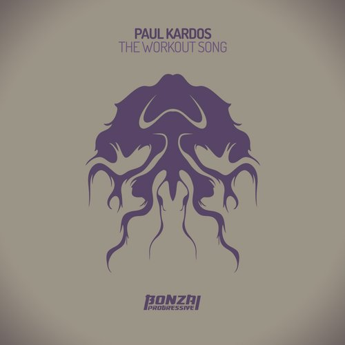 Paul Kardos - The Workout Song [BP4922015]
