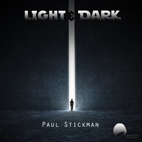 Paul Stickman - Light & Dark [EDR111]