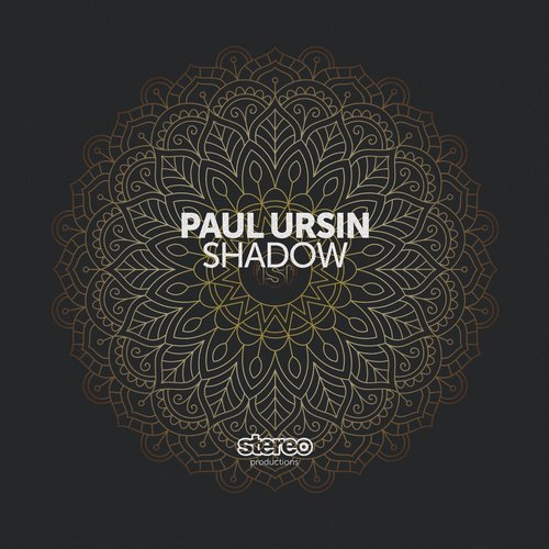 Paul Ursin - Shadow [SP157]