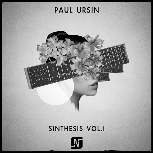 Paul Ursin – Sinthesis Vol. 1 [NMW091]