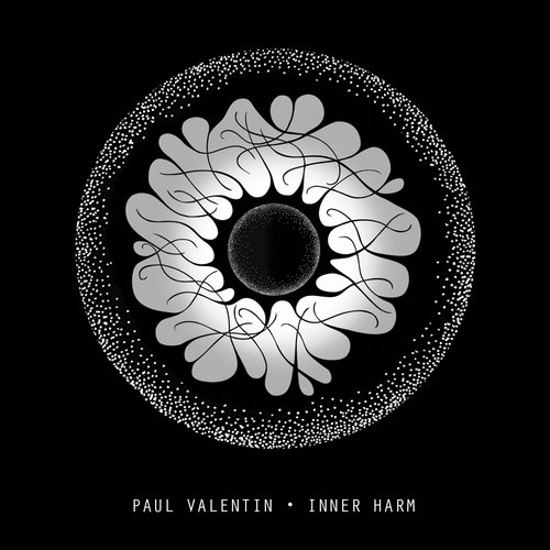 Paul Valentin, Search Yiu - Inner Harm [DM003]