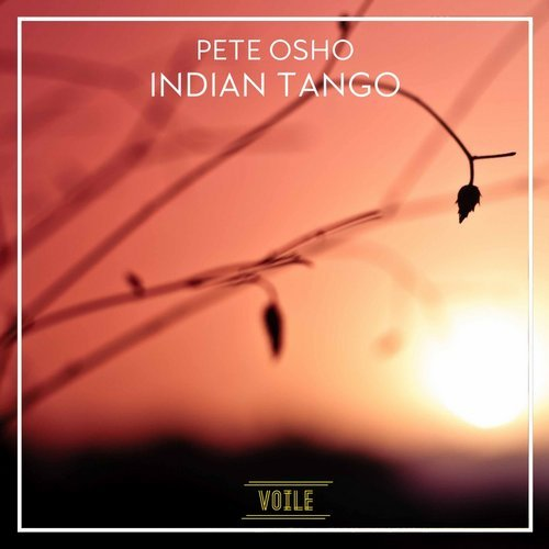 pete osho indian tango voi 126 On indian deep house music