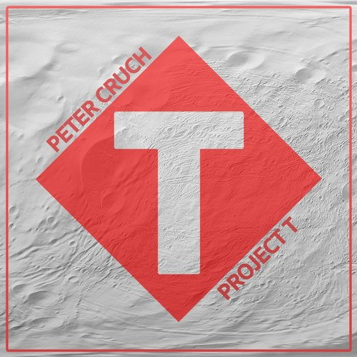 Peter Cruch – Project T [NF051]