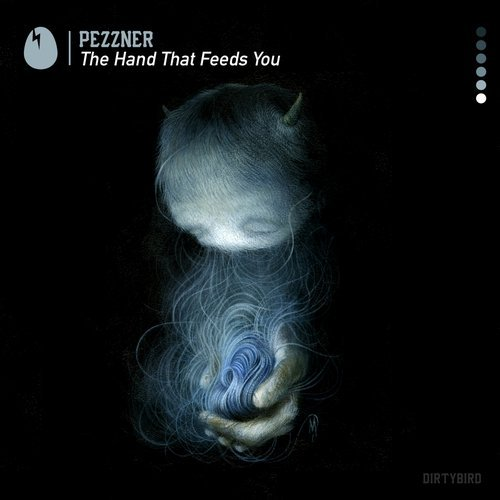 Pezzner - The Hand That Feeds You [DB145]