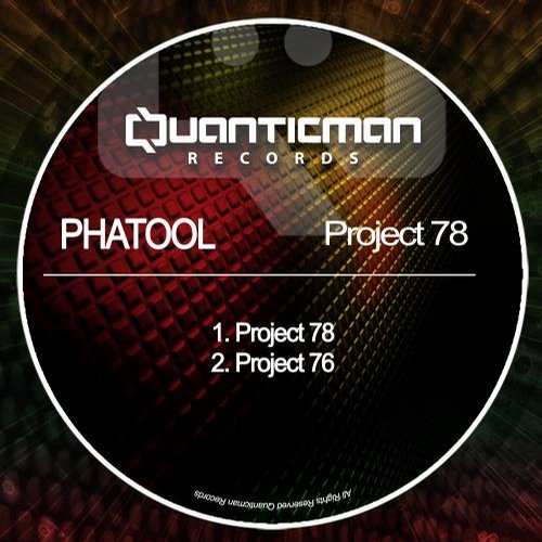 Phatool – Project 78 [Q162]