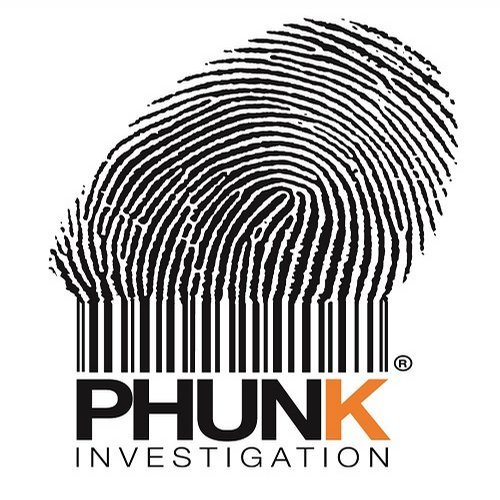 Phunk Investigation - The Fly [361459 8696308]