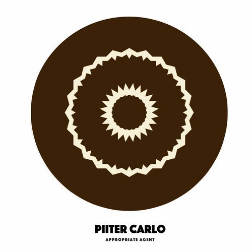 Piiter Carlo – Appropriate Agent [INDUSHE072]