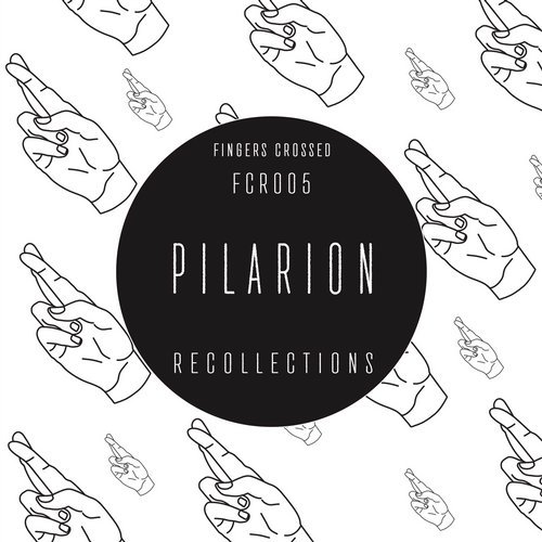 Pilarion - Recollections [FCR 005]