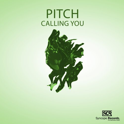 Pitch - Calling You [SCR059]