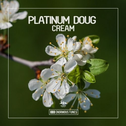 Platinum Doug - Cream [ETR307]