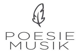 VA - Poesie Musik – Collection 2012-2014