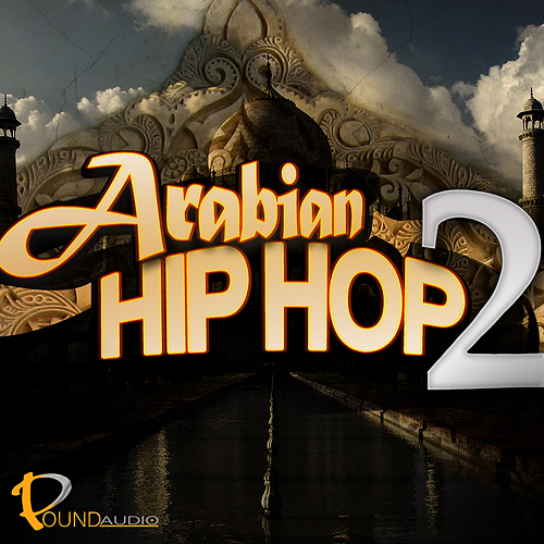 Hip hop audio songs free download for Top 20 house music songs