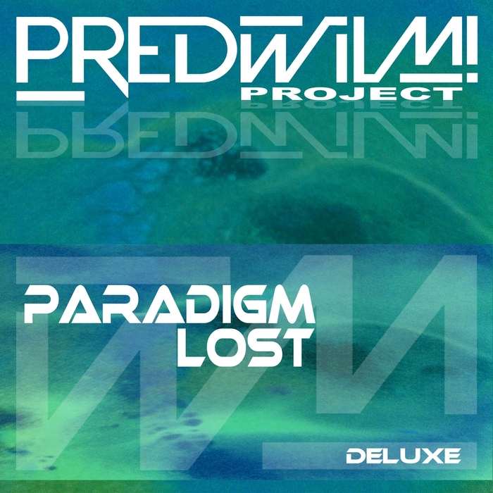 Predwilm Project - Paradigm Lost Deluxe [361459 1275364]