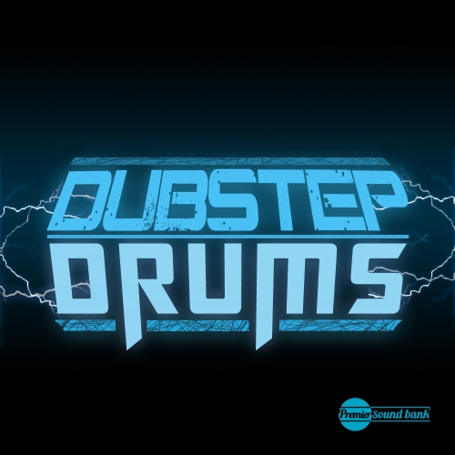 Premier Sound Bank Dubstep