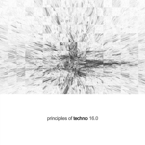 VA - Principles of Techno, Vol. 16 [DOPPELGAENGERCOMP422]