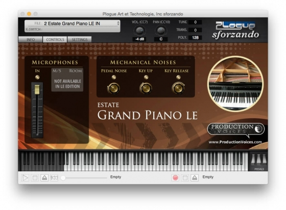 toontrack ezkeys upright piano keygen software