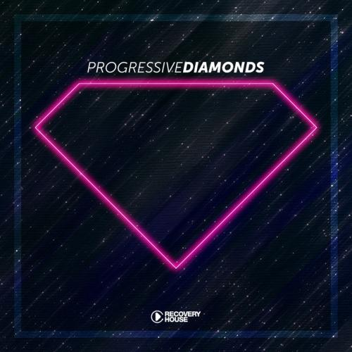 VA – Progressive Diamonds (2017)
