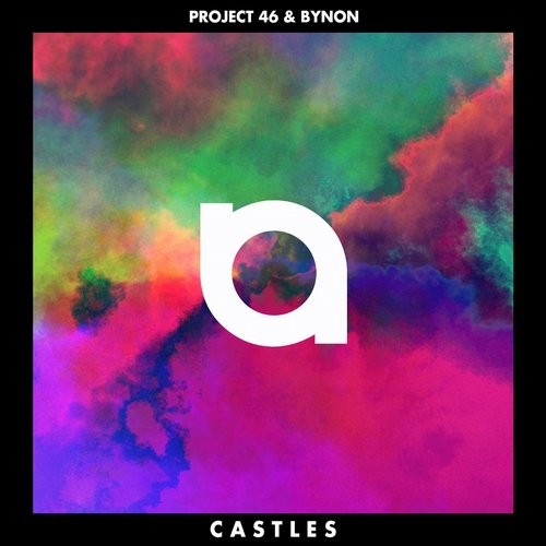 Project 46, BYNON - Castles [AA020BP]