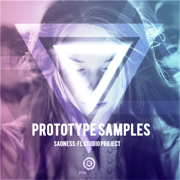 Prototype Samples Sadness FL Studio Project