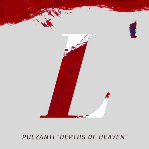 Pulzanti - Depths Of Heaven - Single [EDM 15446]