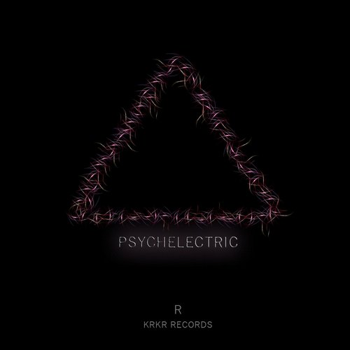 R - Psychelectric [361459 4833806]