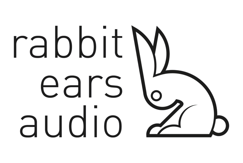 Rabbit Ears Audio SFX