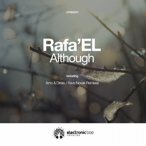 Rafa'EL - Although [ETREE270]