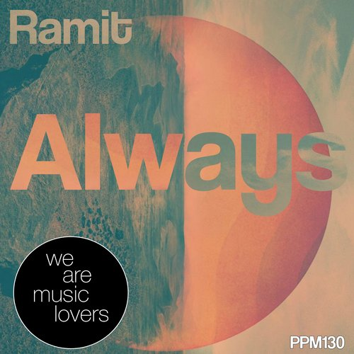 Ramit - Always [PPM130]