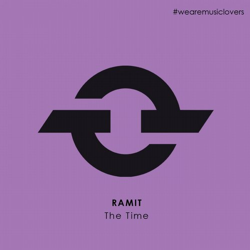 Ramit - The Time [PPM151]