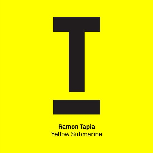 Ramon Tapia - Yellow Submarine [TOOL45101Z]