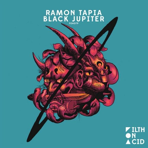 Ramon tapia surrender chart for Deep house music charts