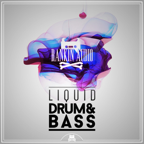 Rankin Audio Liquid Drum and Bass