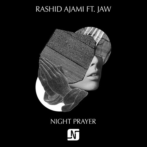 Rashid Ajami feat. Jaw - Night Prayer [NMB074]