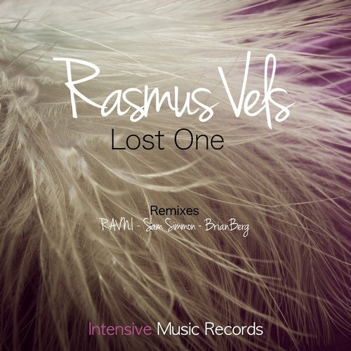 Rasmus Vels - Lost One [INT 085]
