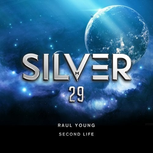 Raul Young - Second Life [SILVERM29]