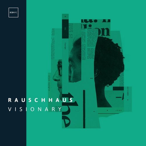 Rauschhaus Top 10 for July
