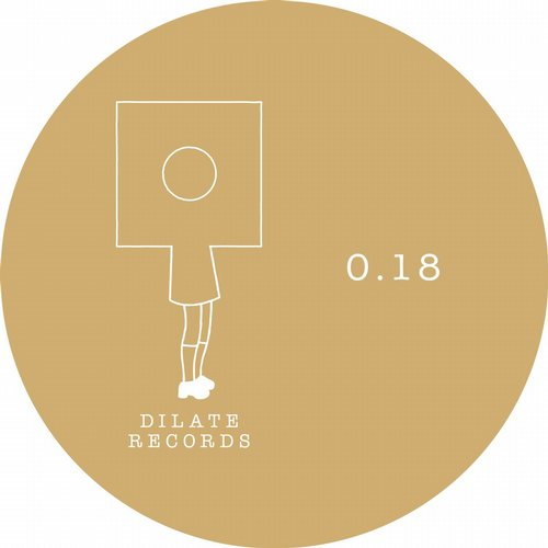 Raw District feat. Forrest – 0.18 [DR018]