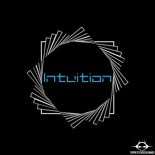 Raym - Intuition [SSCD0754]