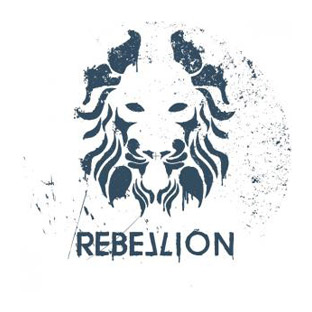 VA - Rebellion Records – Collection (2011-2014)