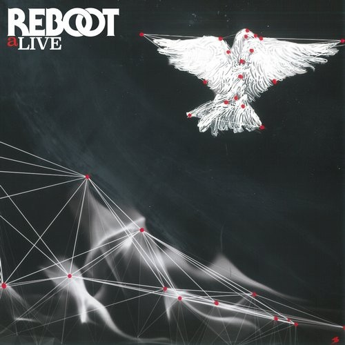 Reboot – Alive (Unmixed) [GPMCD152]