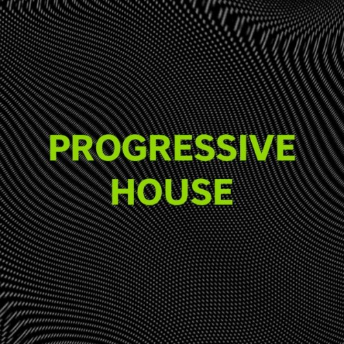Refresh Your Set: Progressive House